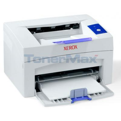 Xerox Phaser 3122